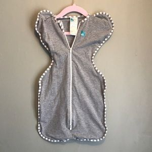 Love to Dream Swaddle Up size Small